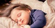 plantas para dormir destacada