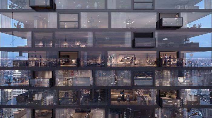 rascacielos-futurista