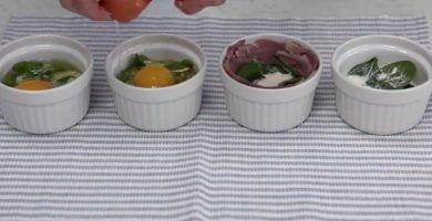 receta-huevo