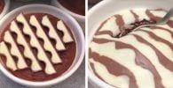 tarta chocolate destacada