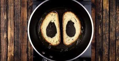 tostadas-aguacate-huevo-destacada