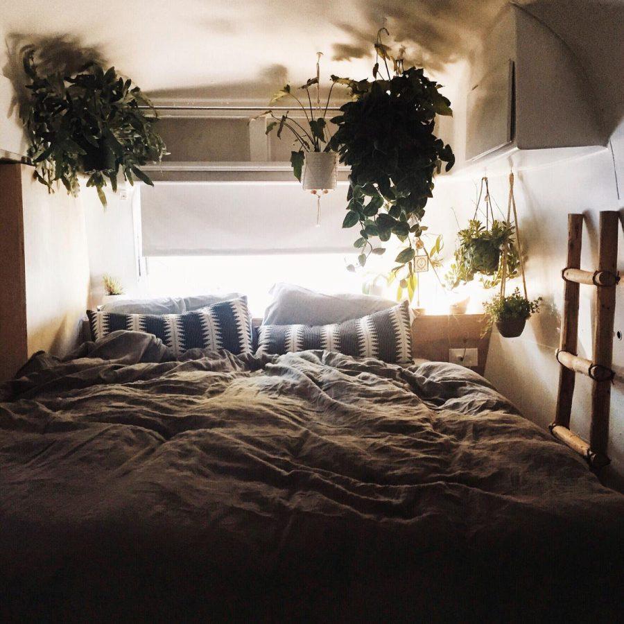 Convertir una caravana en tu hogar permanente es m s for Decoracion hogar facilisimo