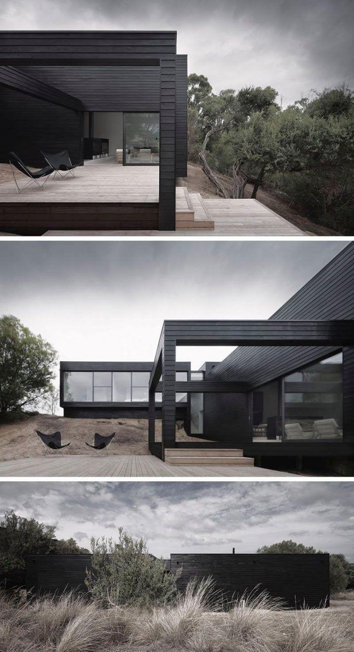 casa-negro1