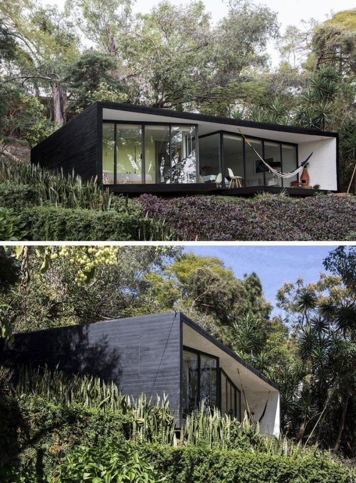 casa-negro11