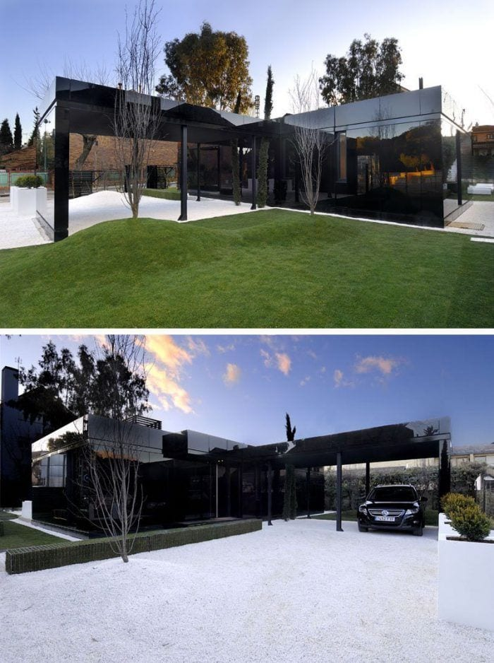 casa-negro4