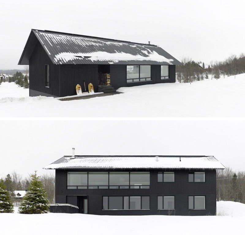 casa-negro8