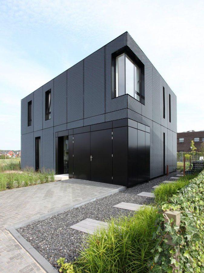casa-negro9