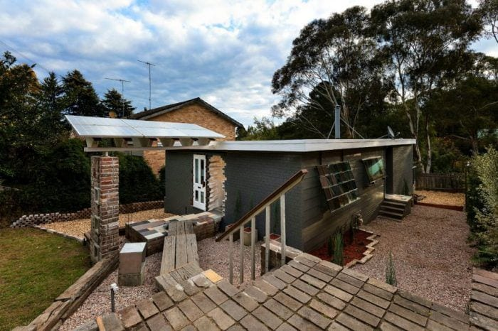 casa-transformacion1