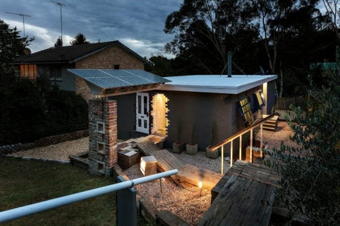 casa-transformacion2