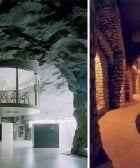 construcciones subterraneas dest