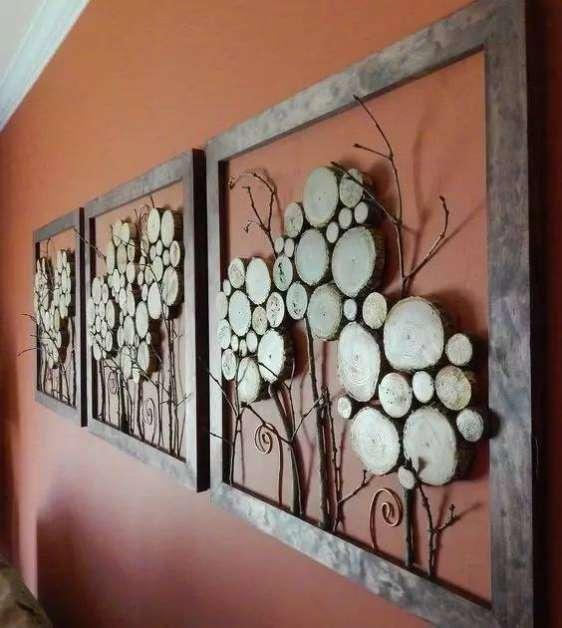 decorar-madera-01