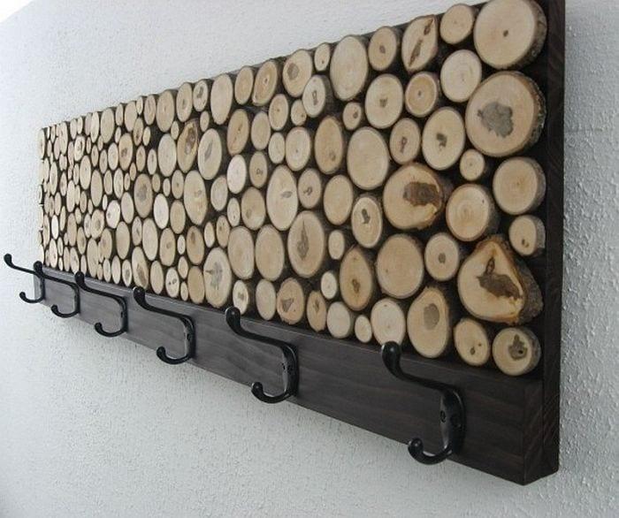 decorar-madera-02
