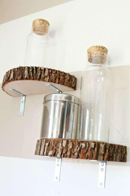 decorar-madera-04