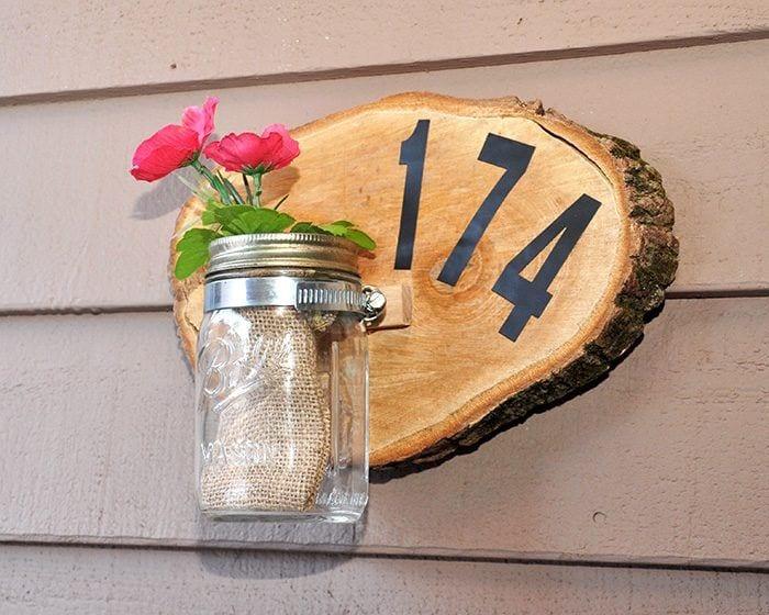 decorar-madera-05