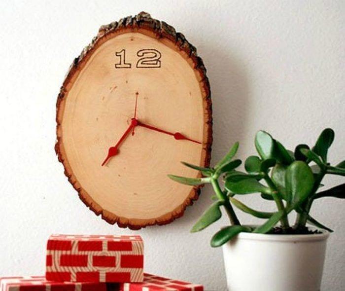 decorar-madera-06