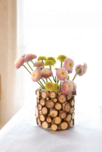 decorar-madera-09
