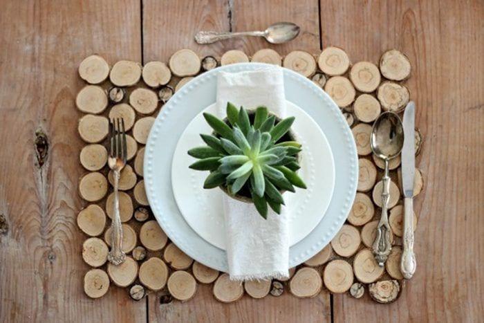 decorar-madera-10