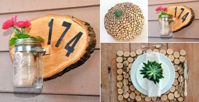 decorar-madera-12