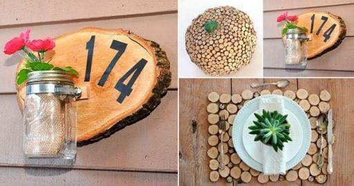 decorar madera 12