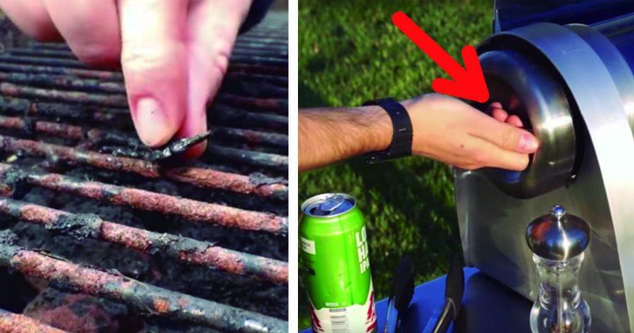 GoSun Stove: El horno solar que cambiará tu manera de cocinar al aire libre