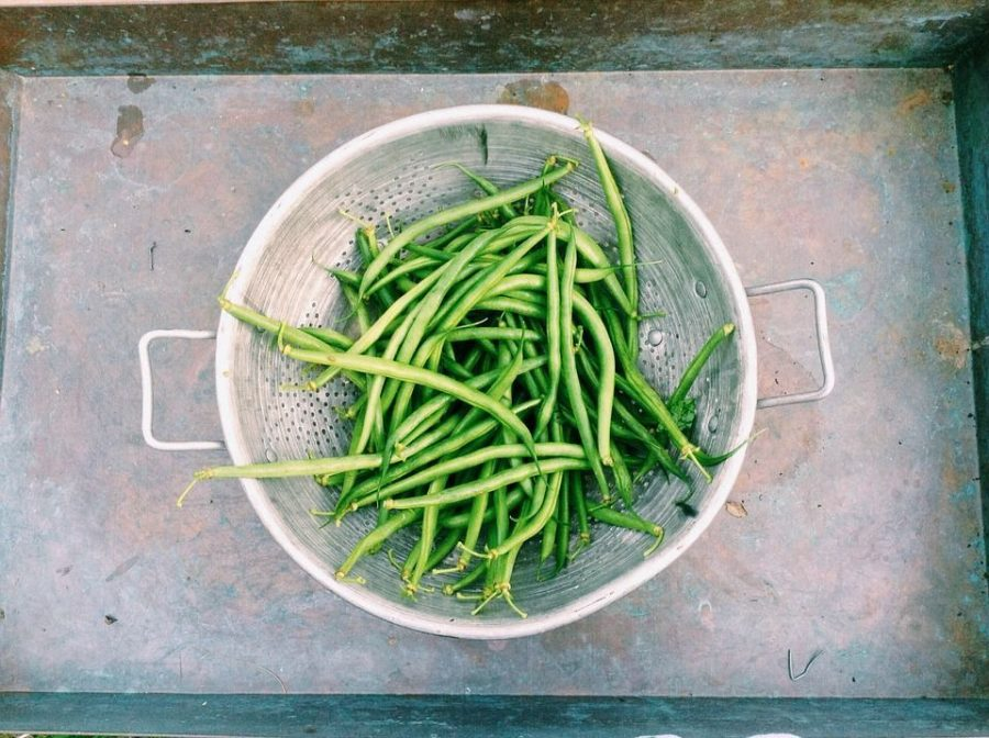 Cu nto tiempo tienes que cocinar las verduras para que no pierdan ni el sabor ni sus propiedades - Tiempo coccion judias verdes ...