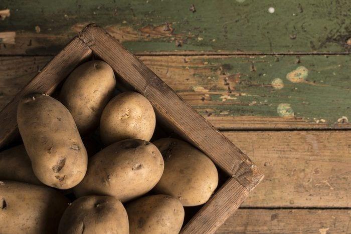 patatas-coccion