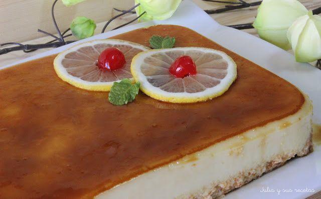 tarta-limón3