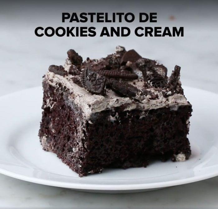 pasteles-rellenos-chocolate
