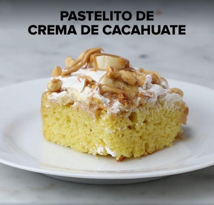 pasteles-rellenos-cacahuete