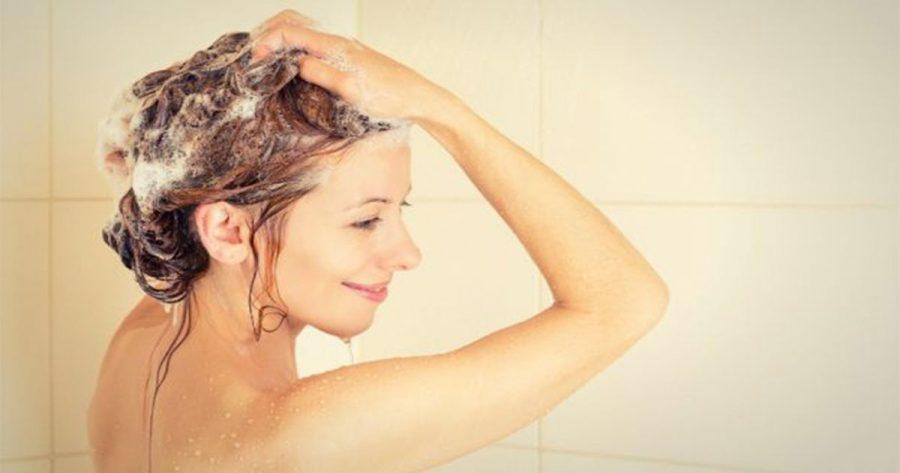 Estos 5 trucos te ayudarán a no tener que lavarte el pelo todos los días