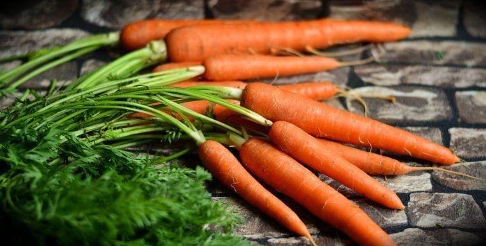 zanahorias-coccion