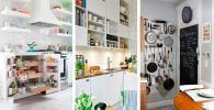 almacenaje cocina 1