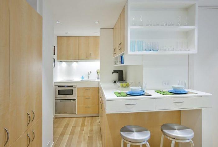 almacenaje-cocina2