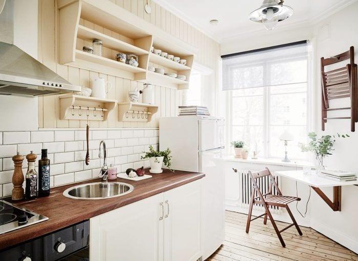 almacenaje-cocina4