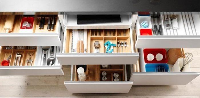 almacenaje-cocina5