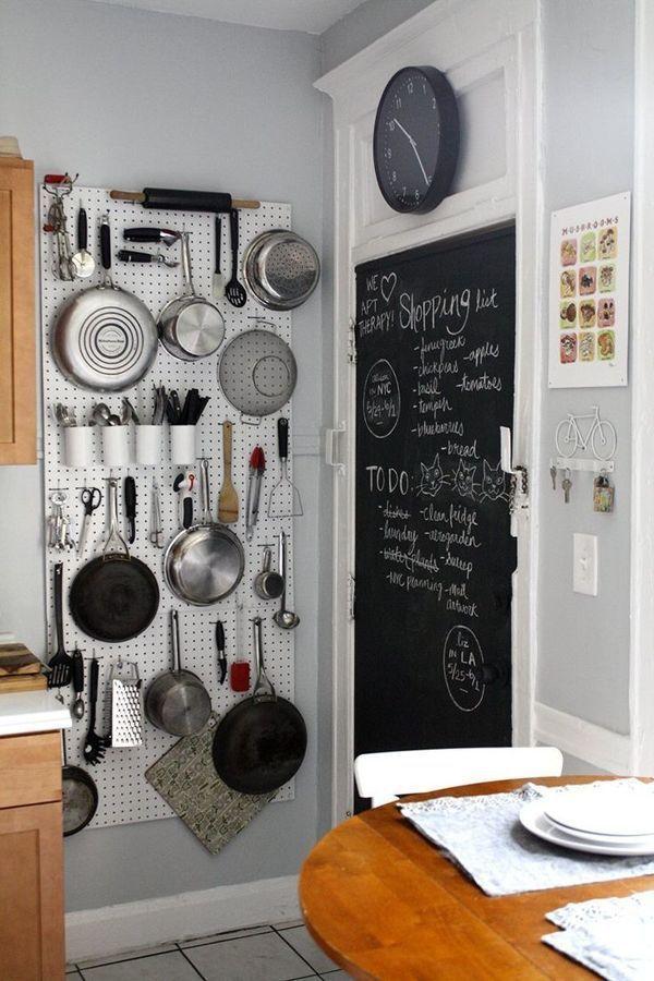 almacenaje-cocina6