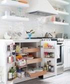 almacenaje cocina7