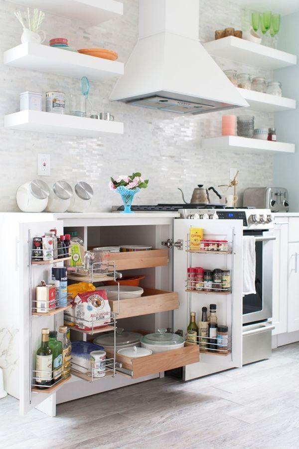 almacenaje-cocina7