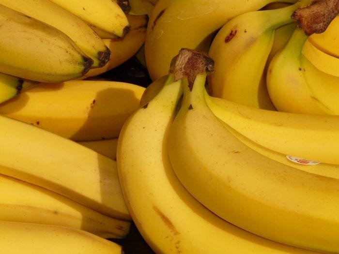 bananavegetales que engordan
