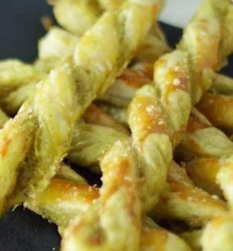 bastoncillos-pesto-parmesano