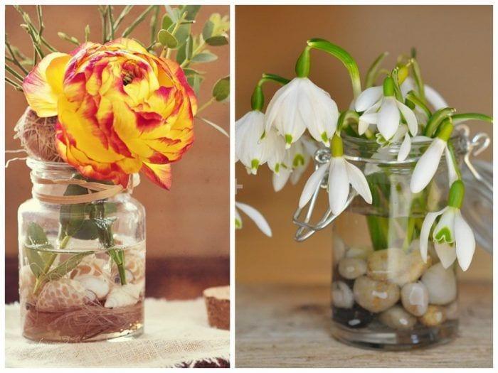 decorar-con-flores-1