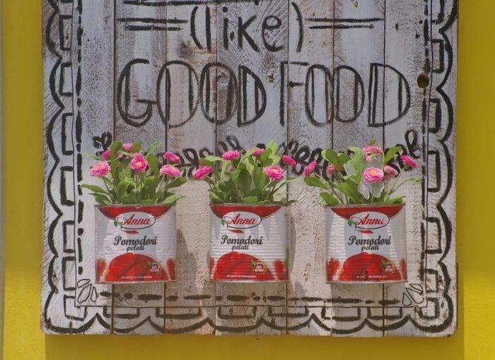 decorar-con-flores-10
