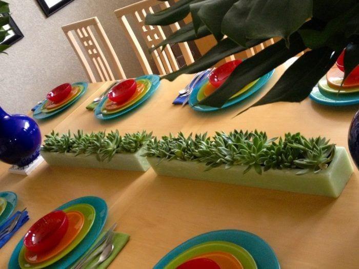 decorar-con-flores-12