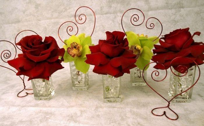 decorar-con-flores-14