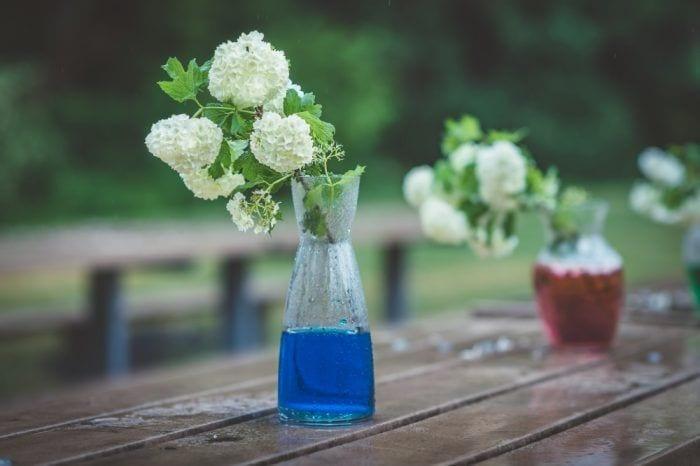 decorar-con-flores-16