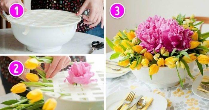 decorar-con-flores-17