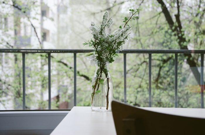 decorar-con-flores-18