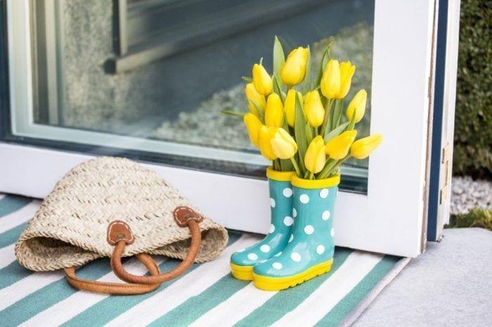 decorar-con-flores-2