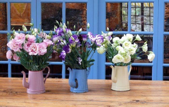 decorar-con-flores-3