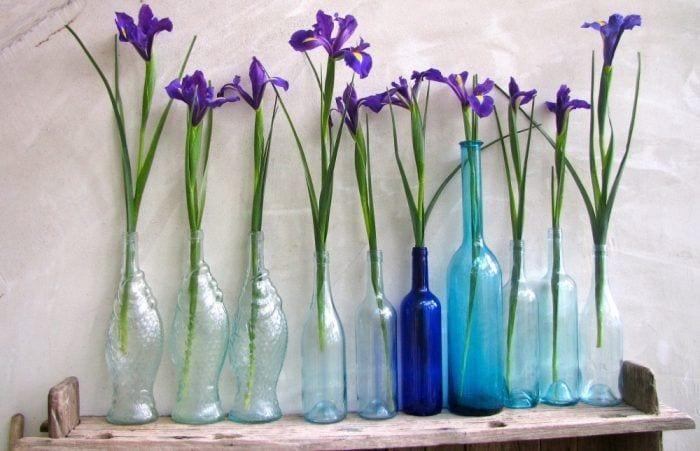 decorar-con-flores-6